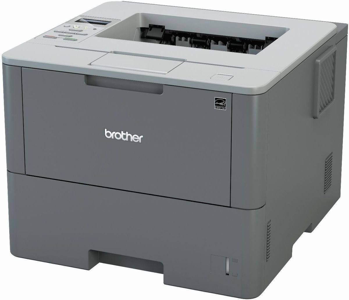 Brother Monolaser-Drucker »HL-L6250DN Monolaserdrucker«